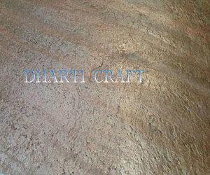 cheap stone veneer